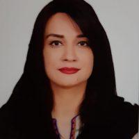 Ayesha Bano