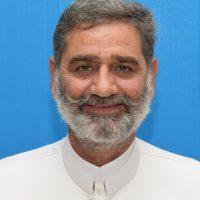 Babar Saleem Swati