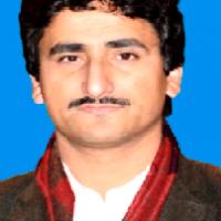 Muhammad Deedar