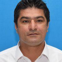 Ehtisham Javed