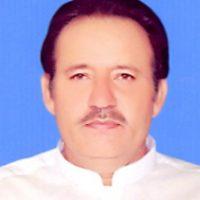 Muhammad Zahoor