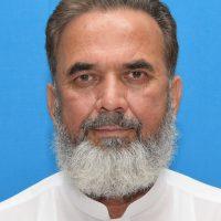 Munawar Khan
