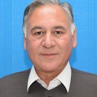 Malak Badsha Saleh