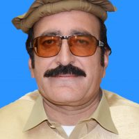 Anwar Zeb Khan
