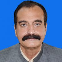 Ajmal khan