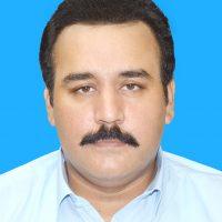 Naseer Ullah Khan