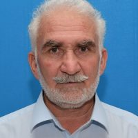 Hamayun Khan