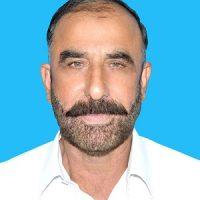 Shafi Ullah