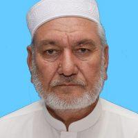 Bahdur Khan