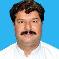 Liaqat Ali Khan