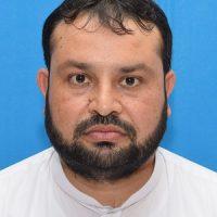 Musawir Khan