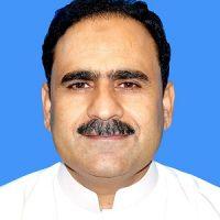Fazal Hakeem Khan