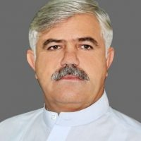 Mahmood Khan